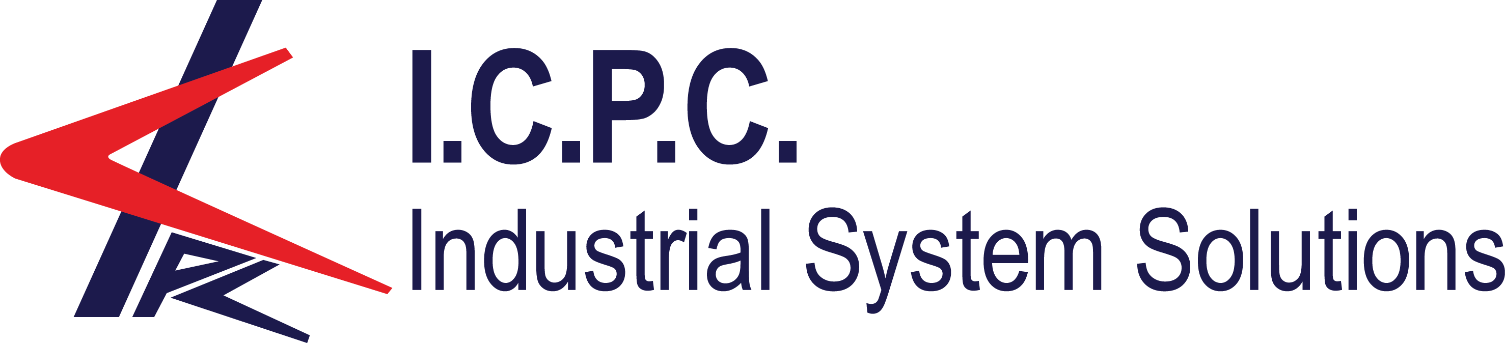 ICPC – PC Based Industrial and Lab Solutions